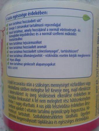 Kecskemeti_burgonyafozelek_pulykahussal_2