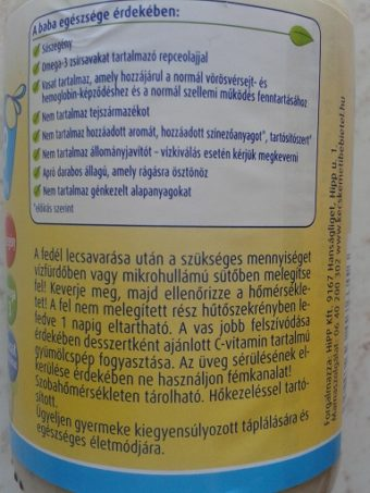Kecskemeti_cukkini_csirkehussal_es_rizzsel_2