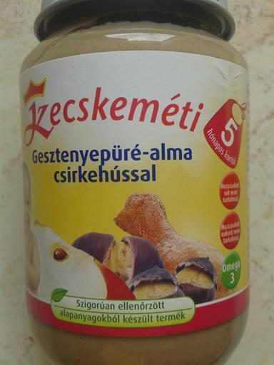 kecskemeti_gesztenyepure_alma_csirkehussal