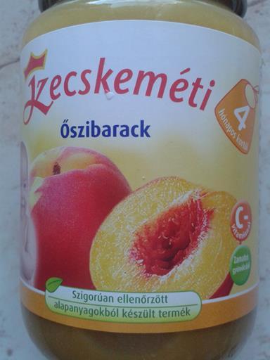Kecskemeti_oszibarack_1