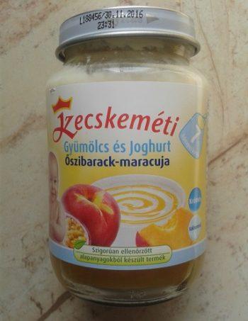 Kecskemeti_oszibarack_maracuja_joghurt_1