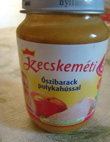 Kecskemeti_oszibarack_pulykahussal_1