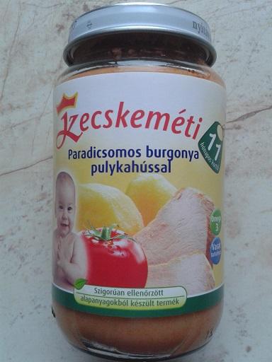 Kecskemeti_paradicsomos_burgonya_pulykahussal_1