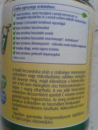 Kecskemeti_paradicsomos_burgonya_pulykahussal_2