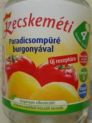 Kecskemeti_paradicsompure_burgonyaval_1