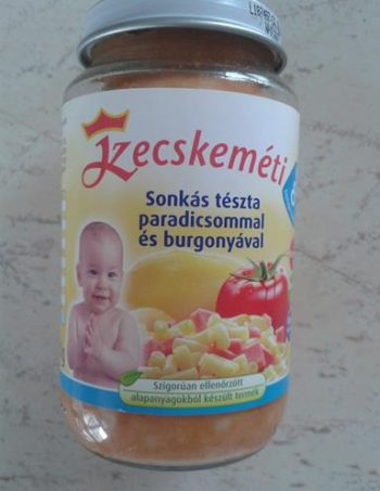 Kecskemeti_sonkas_teszta_paradicsommal_es_burgonyaval_1