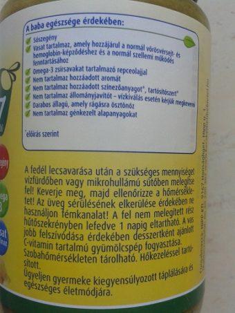 Kecskemeti_spenotos_teszta_csirkehussal_2