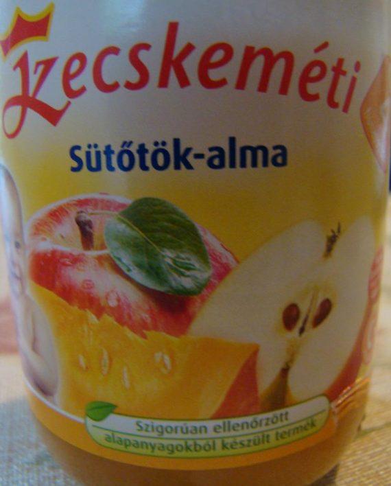 Kecskemeti_sutotok_alma_1