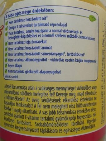 Kecskemeti_sutotok_csirkehussal_2