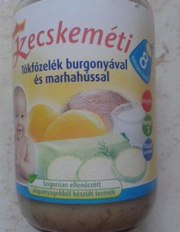 Kecskemeti_tokfozelek_burgonyaval_es_marhahussal_1