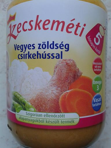 Kecskemeti_vegyes_zoldseg_csirkehussal_1