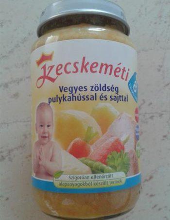 Kecskemeti_vegyes_zoldseg_pulykahussal_es_sajttal_1