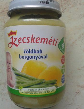Kecskemeti_zoldbab_burgonyaval_1