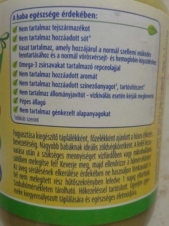Kecskemeti_zoldbab_burgonyaval_2