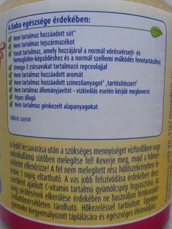 Kecskemeti_zoldborsopure_csirkehussal_2