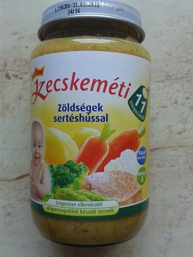 Kecskemeti_zoldsegek_serteshussal_1