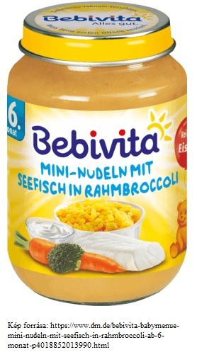 mini-teszta-tejszines-brokkolis-tengeri-hallal