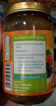 Univer szilva alma_3