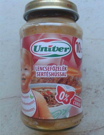 Univer_Lencsefozelek_serteshussal_1