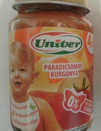 Univer_Paradicsomos_burgonya