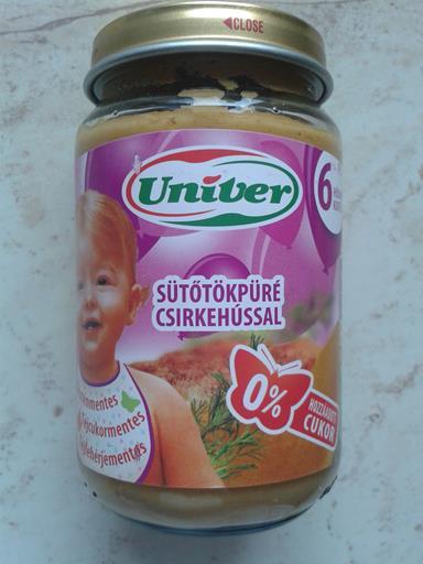 Univer_Sutotokpure_csirkehussal_1