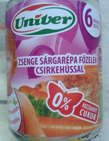 Univer_Zsenge_sargarepafozelek_csirkehussal_1