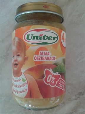 Univer_alma_oszibarack_1