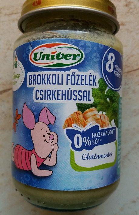 Univer_brokkoli_fozelek_csirkehussal_1