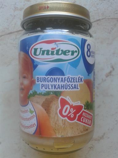 Univer_burgonyafozelek_pulykahussal_1