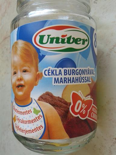 Univer_cekla_burgonyaval_marhahussal_1