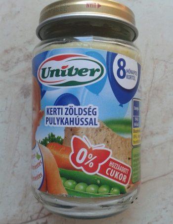 Univer_kerti_zoldsegek_pulykahussal_1