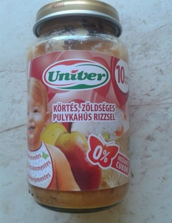 Univer_kortes_zoldseges_pulykahus_rizzsel_1