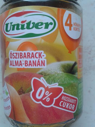 Univer_oszibarack_alma_banan_1