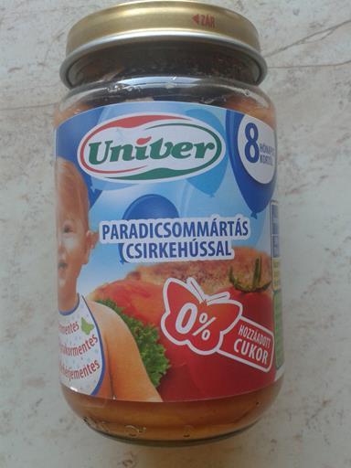 Univer_paradicsommartas_csirkehussal_1
