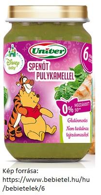 Univer_spenot_pulykamellel_1