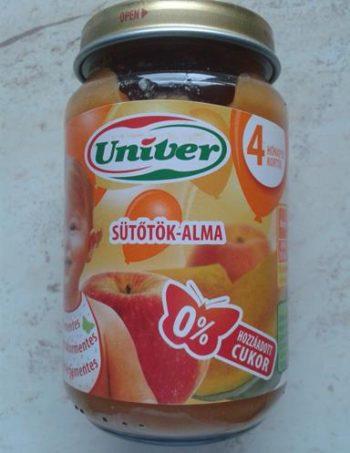 Univer_sutotok_alma_1