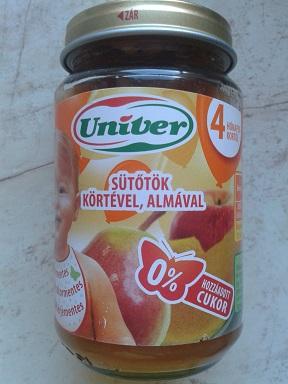 Univer_sutotok_kortevel_almaval_1
