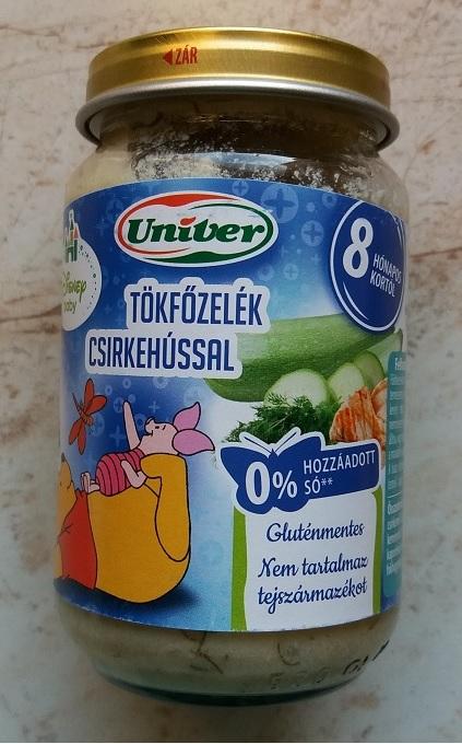 Univer_tokfozelek_csirkehussal_1