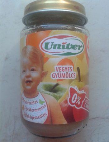 Univer_vegyes_gyumolcs_1