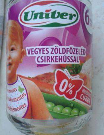 Univer_vegyes_zoldfozelek_csirkehussal_1