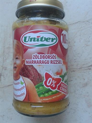 Univer_zoldborsos_maraharagu_rizzsel_1