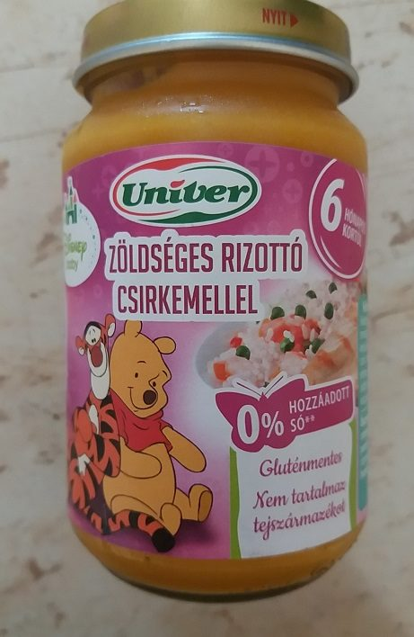 Univer_zoldseges_rizotto_csirkemellel_1
