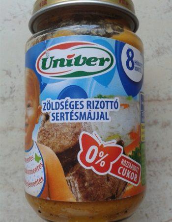 Univer_zoldseges_rizotto_sertesmajjal_1