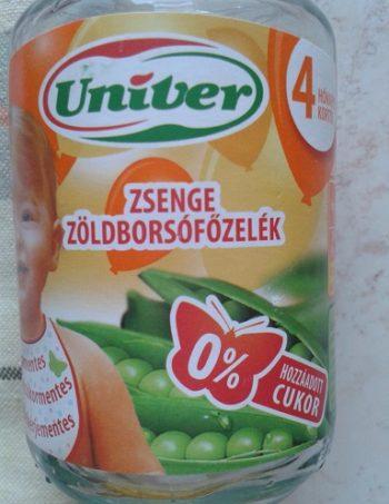 Univer_zsenge_zoldborsofozelek_1