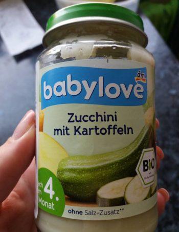 babylove_cukkini-burgonyal_1