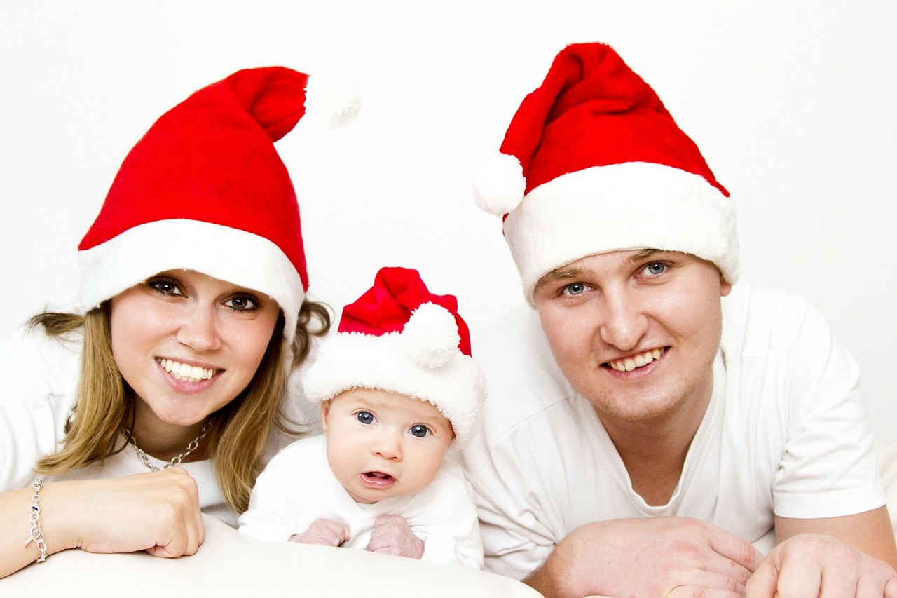 christmas-314342_1280