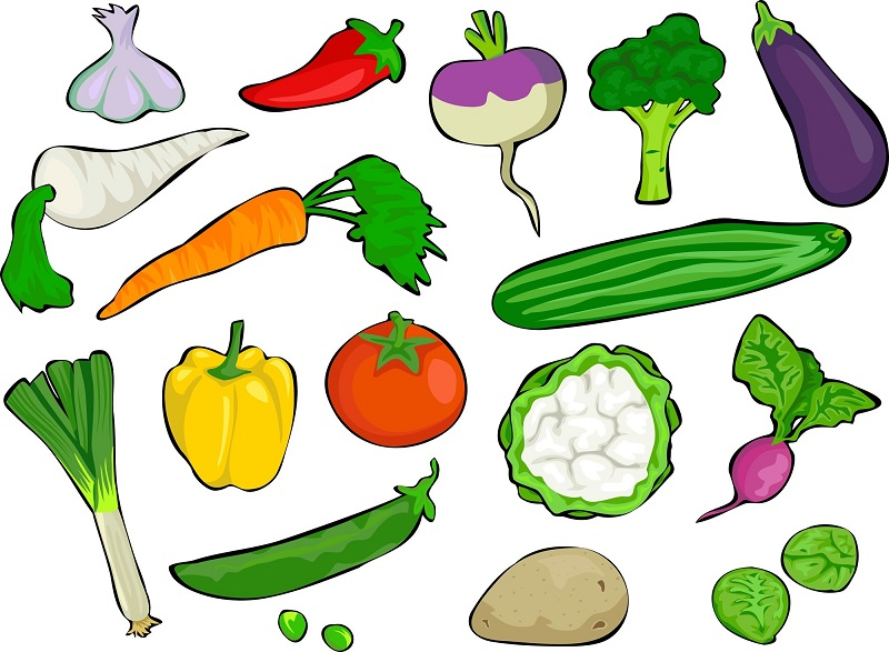 vegetables-1104166